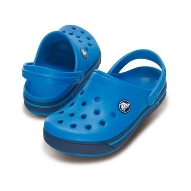 Crocs Terlik Saks